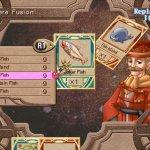 Скриншот Atelier Iris: Eternal Mana – Изображение 11