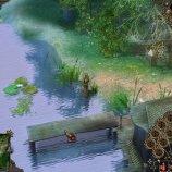 Скриншот Волкодав: Последний из рода Серых Псов