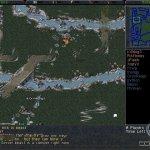 Скриншот Command & Conquer: Sole Survivor Online – Изображение 6