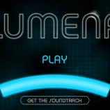 Скриншот Lumena