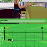 Скриншот Easy Piano – Изображение 7