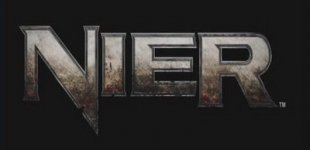 NIER. Видео #1