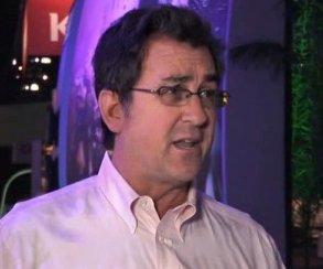 Майкл Пактер заявил о падении продаж видеоигр в США за ноябрь