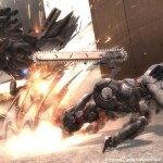 Скриншот Metal Gear Rising: Revengeance - Blade Wolf – Изображение 2