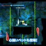 Скриншот Spelunker Z
