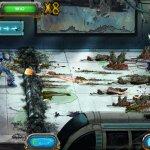 Скриншот Soldier vs. Aliens – Изображение 1
