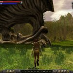 Скриншот Asheron's Call 2: Fallen Kings – Изображение 17