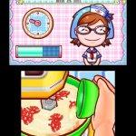 Скриншот Cooking Mama 4: Kitchen Magic – Изображение 7