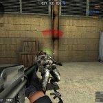 Скриншот Sudden Attack – Изображение 33