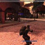 Скриншот Warhawk – Изображение 51