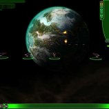 Скриншот Sword of the Stars