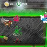 Скриншот RatRun