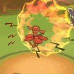 Скриншот Pokémon Y – Изображение 40