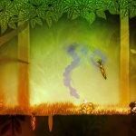 Скриншот Amphora – Изображение 1