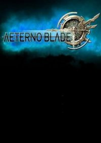 AeternoBlade – фото обложки игры