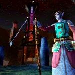 Скриншот Dungeons & Dragons Online – Изображение 147