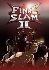 Обложка Final Slam 2