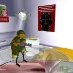 Скриншот Battle for the BreadBin – Изображение 9