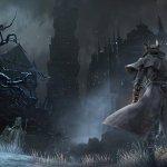 Скриншот Bloodborne – Изображение 28