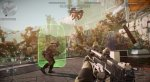Рецензия: Killzone: Shadow Fall  - Изображение 6