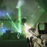 Скриншот E.T. Armies  – Изображение 12