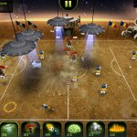 Скриншот FootLOL: Epic Fail League – Изображение 3
