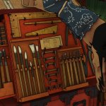 Скриншот Ranko Tsukigime's Longest Day – Изображение 36