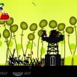 Скриншот Patapon 3