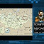 Скриншот Machines at War 3 – Изображение 9