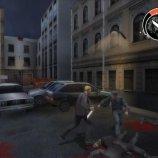 Скриншот Бой с тенью