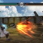 Скриншот Warriors Orochi 2 – Изображение 21