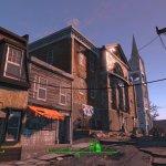 Скриншот Fallout 4 – Изображение 22