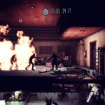 Скриншот Deadlight: Director's Cut – Изображение 1