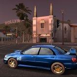 Скриншот L.A. Rush – Изображение 2