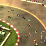 Скриншот Grand Prix Rock 'N Racing