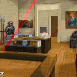 Скриншот TimeGate: Knight's Chase – Изображение 5