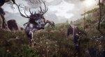 The Witcher 3: Wild Hunt. Новые скриншоты - Изображение 7