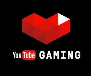 YouTube опубликовал топ-10 игровых запросов января