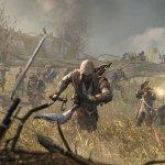 Скриншот Assassin's Creed 3 – Изображение 184