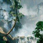 Скриншот Dragon Age: Inquisition – Изображение 188