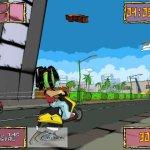 Скриншот Scooty Races – Изображение 7