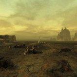 Скриншот Final Fantasy 11: Treasures of Aht Urhgan – Изображение 6
