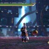 Скриншот Ragnarok Odyssey Ace