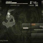 Скриншот Metal Gear Solid: Snake Eater 3D – Изображение 2