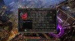 Про игру Grim Dawn - Изображение 8