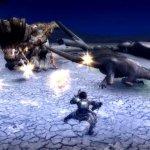 Скриншот Monster Hunter Tri – Изображение 58