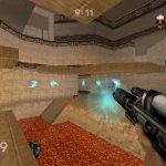 Скриншот Turok: Rage Wars – Изображение 5