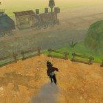 Скриншот Wanted: Dead or Alive – Изображение 9