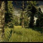 Скриншот Dragon Age: Inquisition – Изображение 168
