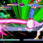 Скриншот Marvel vs. Capcom 2: New Age of Heroes – Изображение 81